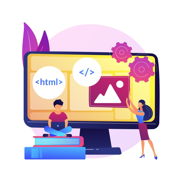 Apa itu HTML?